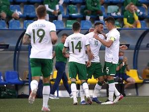 Preview: Hungary vs. Rep. Ireland - prediction, team news, lineups