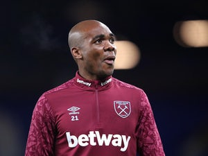 """Ogbonna """"amazed and bitter"""" at being left out of Italy squad"""