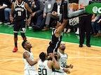 NBA roundup: Brooklyn Nets edge closer to next round of playoffs