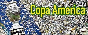 Copa America AMP header 2