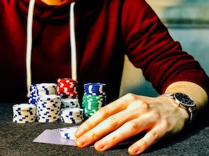 Are UK casinos and betting sites the most trustworthy?