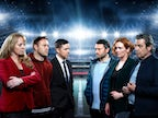 When Coronation Street, EastEnders and Emmerdale will air during Euro 2020