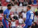 Result: England 1-0 Romania: Marcus Rashford nets penalty in narrow Three Lions win