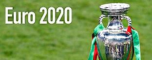 Euro 2020 header AMP