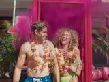 New Love Island trailer - June 5, 2021
