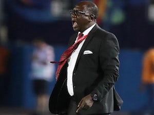 Preview: Tunisia vs. Mali - prediction, team news, lineups