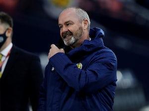Gordon Smith hails Steve Clarke for solving Scotland's defensive dilemma