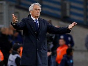 Preview: Morocco vs. Ghana - prediction, team news, lineups