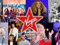 Virgin Radio Pride UK