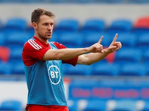 Report: Arsenal not interested in Ramsey return