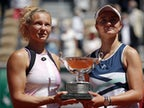 Result: Barbora Krejcikova wraps up another French Open success