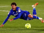 Wolverhampton Wanderers interested in Barcelona's Carles Alena?