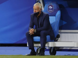 Euro 2020 day five: Group of Death begins as France battle Germany