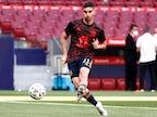 Pep Guardiola: 'Ferran Torres shares similarities with Jamie Vardy'