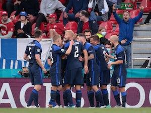 Preview: Finland vs. Russia - prediction, team news, lineups