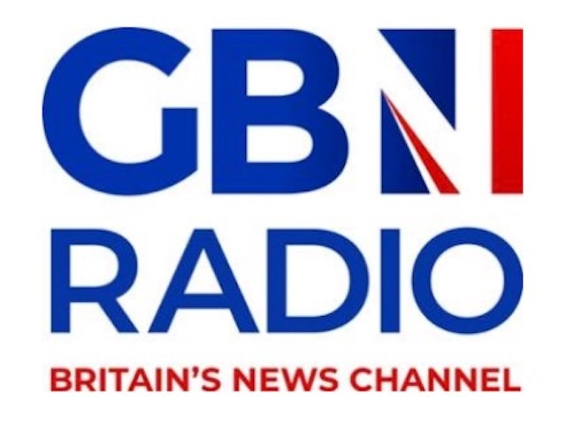 GB News to launch radio station imminently