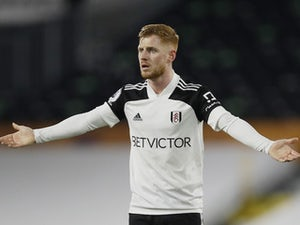 Leeds interested in Fulham's Harrison Reed?