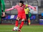 Preview: South Korea vs. Lebanon - prediction, team news, lineups