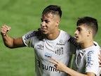 Sunday's Brasileiro predictions including Santos vs. Sao Paulo