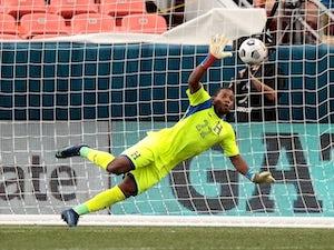 Preview: Honduras vs. Costa Rica - prediction, team news, lineups