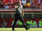 Preview: Juventude vs. Sport Recife - prediction, team news, lineups