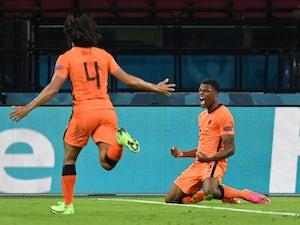 Thursday's Euro 2020 predictions including Netherlands vs. Austria