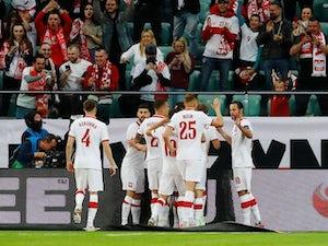 Preview: Poland vs. San Marino - prediction, team news, lineups