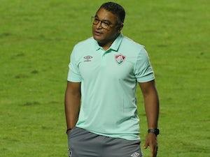 Preview: Bragantino vs. Fluminense - prediction, team news, lineups