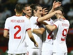 Turkey Euro 2020 preview - prediction, fixtures, squad, star player