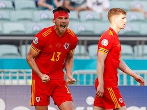 Preview: Turkey vs. Wales - prediction, team news, lineups