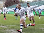 Preview: Bristol Bears vs. Harlequins - predictions, team news, head to head record