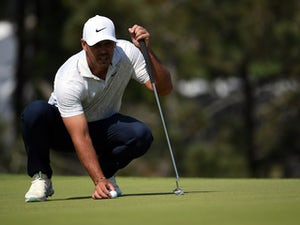 Brooks Koepka makes strong start at US Open