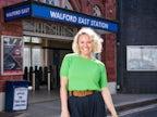 EastEnders confirms Janine Butcher's return