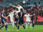 England vs. Scotland pulls in 19.9 million for ITV