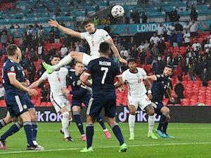 Preview: Czech Republic vs. England - prediction, team news, lineups