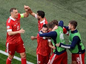 Euro 2020 day 11: Five teams bidding for last-16 progression