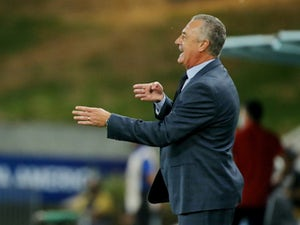 Preview: Ecuador vs. Paraguay - prediction, team news, lineups