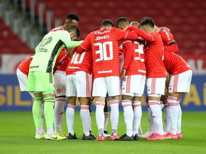 Preview: Chapecoense vs. Internacional - prediction, team news, lineups