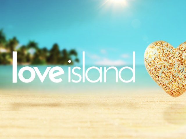 First two Love Island contestants revealed?