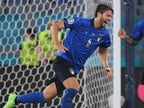 Manuel Locatelli agent insists Arsenal have made £34m bid for midfielder