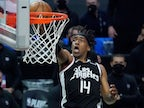 NBA roundup: Los Angeles Clippers complete impressive comeback to reach conference finals