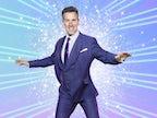 Anton Du Beke 'would return to Strictly as dancer in 2022'