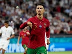 Wednesday's World Cup qualifying predictions including Portugal vs. Ireland