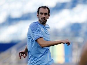Preview: Uruguay vs. Bolivia - prediction, team news, lineups