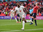 Euro 2020 day 12: England march on as Scotland bow out
