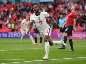 Raheem Sterling 'not interested in Tottenham move'