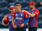 The big talking points ahead of England's ODI series with Sri Lanka
