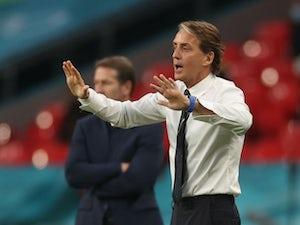Italy 2-1 Austria: Chiesa, Pessina send Azzurri through in extra-time