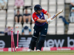 Dominant England seal T20 clean sweep over Sri Lanka