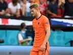 Chelsea 'weighing up summer move for Matthijs de Ligt'